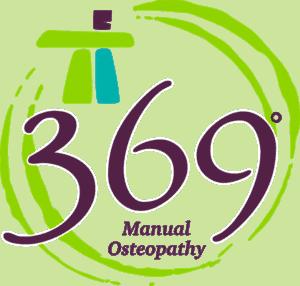 TI-369-logo